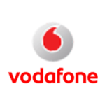 Vodafone Signal Boosters