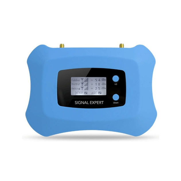 mobile-signal-booster-repeater-network-amplifier-Orwind-4G-2300MHZ