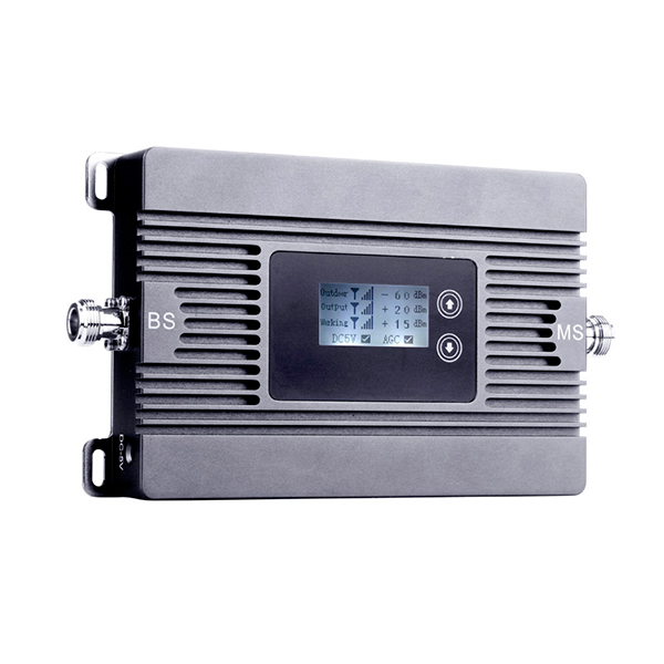 GSM-Signal-Booster-front