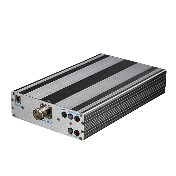 standard-dual-band-picture-1-for-150sqm-300sqm