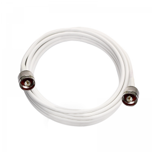 cable for signal boosters