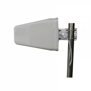 Powerful Multi-Directional Yagi Antenna (800–2700)