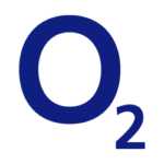 O2 Mobile Signal Boosters