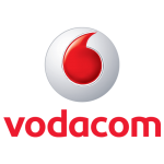 Vodacom Signal Boosters