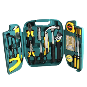 High Quality Tools Set