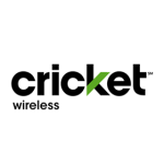 Cricket Signal Boosters