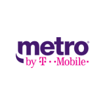 Metro Signal Boosters