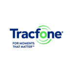 Tracfone Signal Boosters