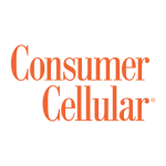 Consumer Cellular Signal Boosters